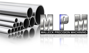 Malleck Precision Machining